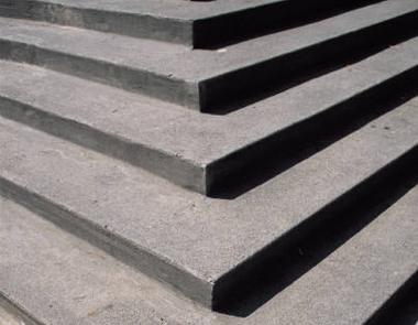 Gray-steps-380x295
