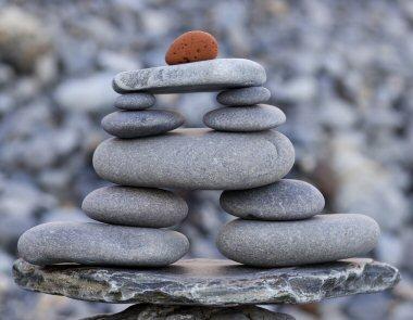 stonestack